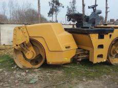 Caterpillar, CB-434 D