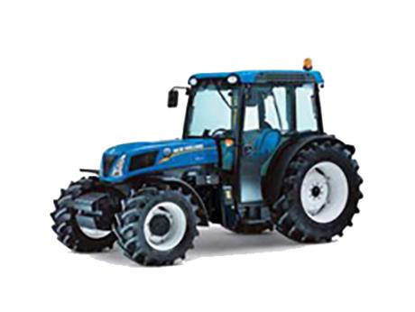 New Holland, T4.95F